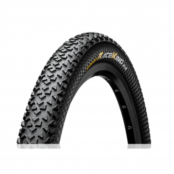 Continental Race King Protection 26, 27'5 or 29 x 2.20 Tubeless Ready MTB Tire