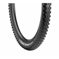 """Vredestein Black Panther Xtreme 27.5 """"and 29"""" x 2.20 Tubeless Ready- Folding Tire"""